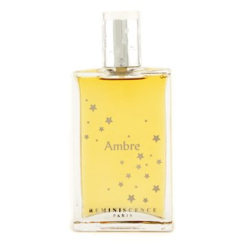 Reminiscence Ambre Eau De Toilette Spray  50ml/1.7oz