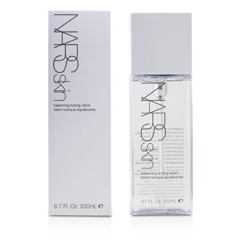 NARSBalancing Toning Lotion 200ml/6.7oz