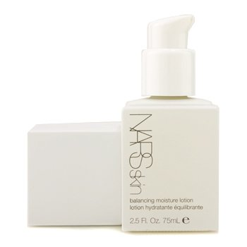 NARSBalancing Moisture Lotion 75ml/2.5oz