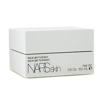 NARSAqua Gel Hydrator 100ml/3.6oz