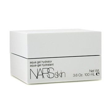 NARSAqua Gel Hidratante 100ml/3.6oz