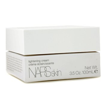 NARS Lightening Cream  100ml/3.5oz