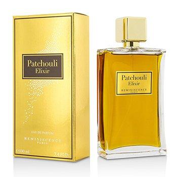 Reminiscence Patchouli Elixir Eau De Parfum Spray 100ml/3.4oz