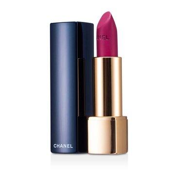 ChanelRouge Allure Velvet3.5g/0.12oz