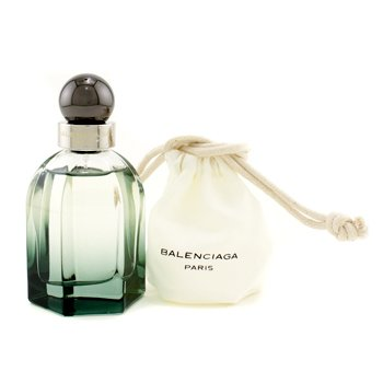 Balenciaga L`Essence Eau De Parfum Spray 50ml/1.7oz