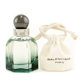 L'Essence Eau De Parfum Spray Balenciaga L'Essence Eau De Parfum Spray 30ml/1oz
