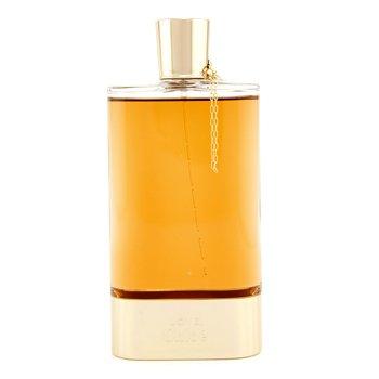Chloe Love Eau Intense Eau De Parfum Spray  75ml/2.5oz