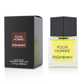 An aromatic chypre fragrance for men  Fresh  simple  elegant  masculine & seductive  Top notes of lemon  petit grain & mint  Heart note of oakmoss  Base note of patchouli   Perfect for all occasions