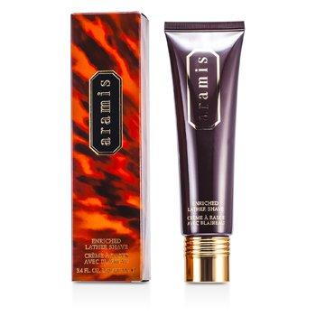 Aramis ����Ѻ⡹˹Ǵ Enriched Lather Shave  100ml/3.4oz