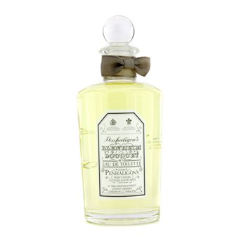 Penhaligon'sBlenheim Bouquet Agua de Colonia Splash 200ml/6.7oz
