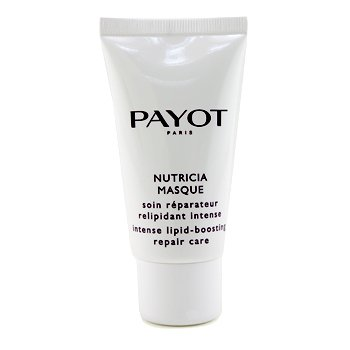 PayotNutricia Masque Intense Lipid-Boosting Repair Care 0065043832 50ml/1.6oz