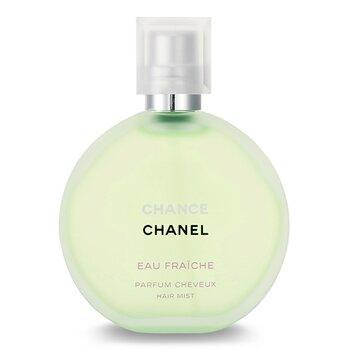 Chanel Chance Eau Fraiche ����� ��� �����  35ml/1.2oz