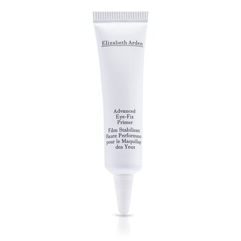 Elizabeth ArdenAdvanced Eye Fix Primer 7.5ml/0.25oz
