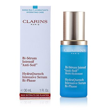HydraQuench - Cuidado NocheHydraQuench Intensive Serum Bi-Phase 30ml/1oz