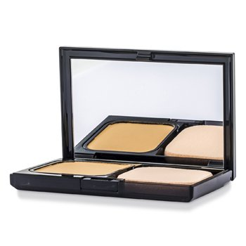ShiseidoMaquillage Climax Moisture Compact Foundation w/ Black Case F - # I20