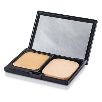 ShiseidoMaquillage Climax Moisture Compact Foundation w/ Black Case F - # B20