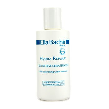 Ella BacheHydra Repulp Thirst Quenching Water Essence 150ml/5.07oz