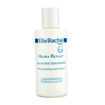 Ella Bache Hydra Repulp Thirst Agua Esencia Saciante  150ml/5.07oz