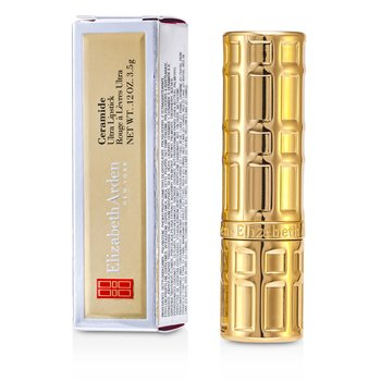 Elizabeth ArdenCeramide Ultra Lipstick3.5g/0.12oz