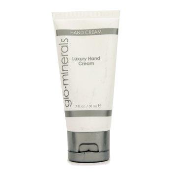 GloMinerals Luxury Hand Cream  50ml/1.7oz