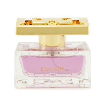 EscadaEspecially Eau De Parfum Vaporizador 30ml/1oz