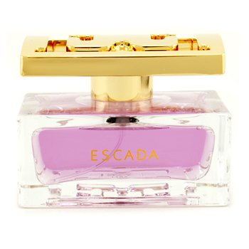 EscadaEspecially Eau De Parfum Vaporizador 50ml/1.7oz