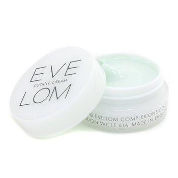 Eve Lom Cuticle Cream  7ml/0.23oz