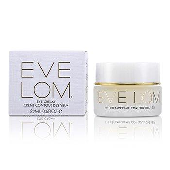 Eve Lom Eye Cream 20ml|0.6oz