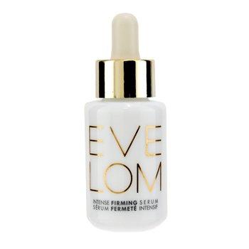 Eve Lom Intense Firming Serum  30ml/1oz