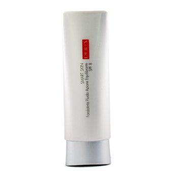 PupaSmart Skin Base Fluida Efecto Estabilizante SPF 835ml/1.18oz