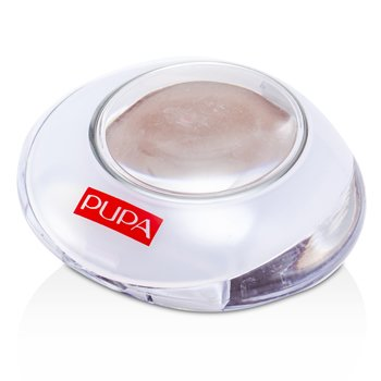 Pupa Natural Eyes Baked Eyeshadow # 04 (Unboxed, Label Slightly Defect)  2.2g/0.078oz