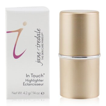 Jane IredaleIn Touch Highlighter4.2g/0.14oz