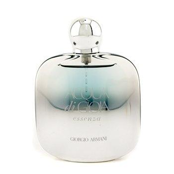 Giorgio ArmaniAcqua Di Gioia Essenza Eau De Parfum Intense Vaporizador 50ml/1.7oz