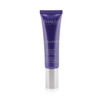 ThalgoCollagen Concentrate: Intensive Smoothing Cellular Booster 30ml/1oz