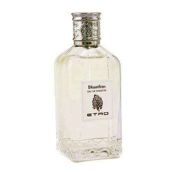 Etro Dianthus ��������� ���� ����� 100ml/3.3oz