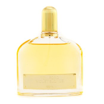 Tom FordViolet Blonde Eau De Parfum Vaporizador 100ml/3.4oz
