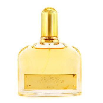 Tom Ford Violet Blonde Eau De Parfum Spray  50ml/1.7oz