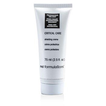 MD FormulationsCritical Care Shielding Creme (Salon Size) 75ml/2.5oz