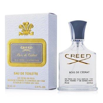 Creed Creed Bois De Cedrat Fragance Spray 75ml/2.5oz
