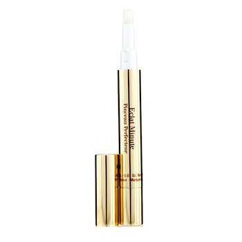 Clarins Instant Light Brush On Perfector - #02 Medium Beige  2ml/0.07oz