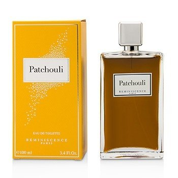 ReminiscencePatchouli Eau De Toilette Spray 100ml/3.3oz