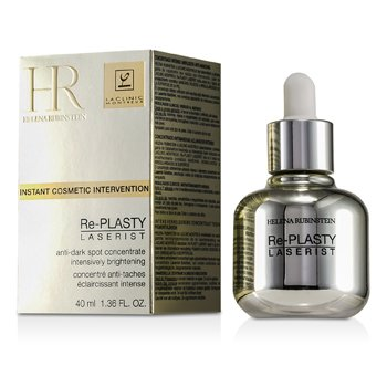 Helena Rubinstein Prodigy Re-Plasty Laserist Anti-Dark Spot tiiviste  40ml/1.36oz