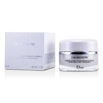 Christian Dior ک�� ���� ک���� � ����� ک���� DiorSnow  50ml/1.7oz