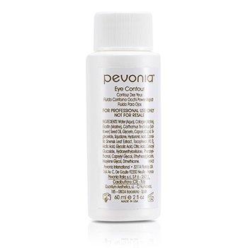 Pevonia BotanicaEye Contour (Salon Size) 60ml/2oz