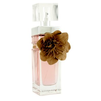 Banana Republic Wildbloom Eau De Parfum Spray  100ml/3.4oz