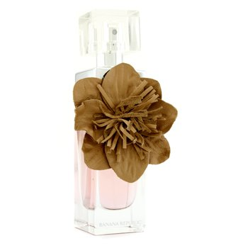 Banana RepublicWildbloom Eau De Parfum Vap. 50ml/1.7oz