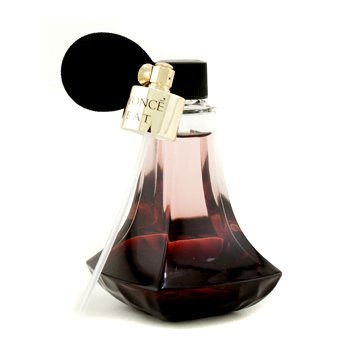 Beyonce Heat Ultimate Elixir Eau De Parfum Spray  50ml/1.7oz
