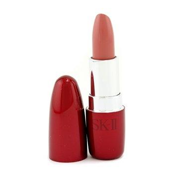 SK IIColor Clear Beauty Pintalabios Hidratante3.5g/0.12oz