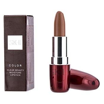 SK II Color Clear Beauty Pintalabios Hidratante - # 431 Jolly  3.5g/0.12oz
