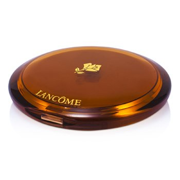 LancomeSun Kissed Bronzing Powder - Solaire  (Unboxed, GWP Packaging) 7.1g/0.25oz